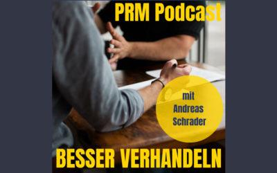 Podcast – Blick über die Tischkante #32 – Ivan Blatter – Einfach produktiv