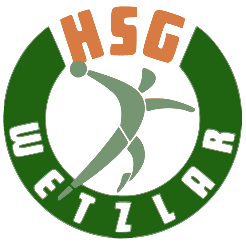 HSG Wetzlar Logo
