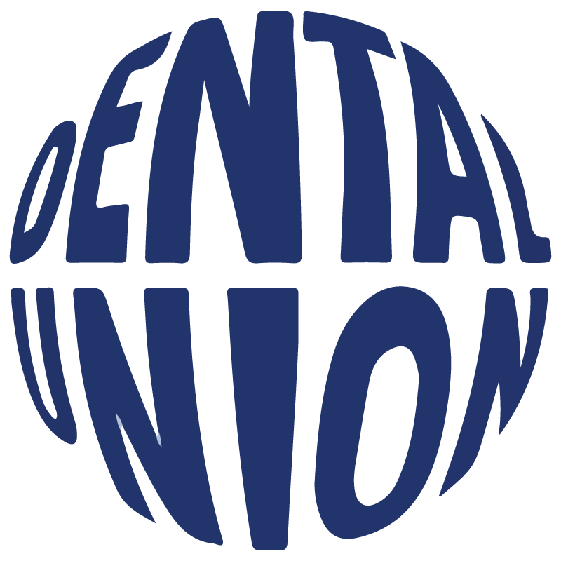 Dental Union Logo