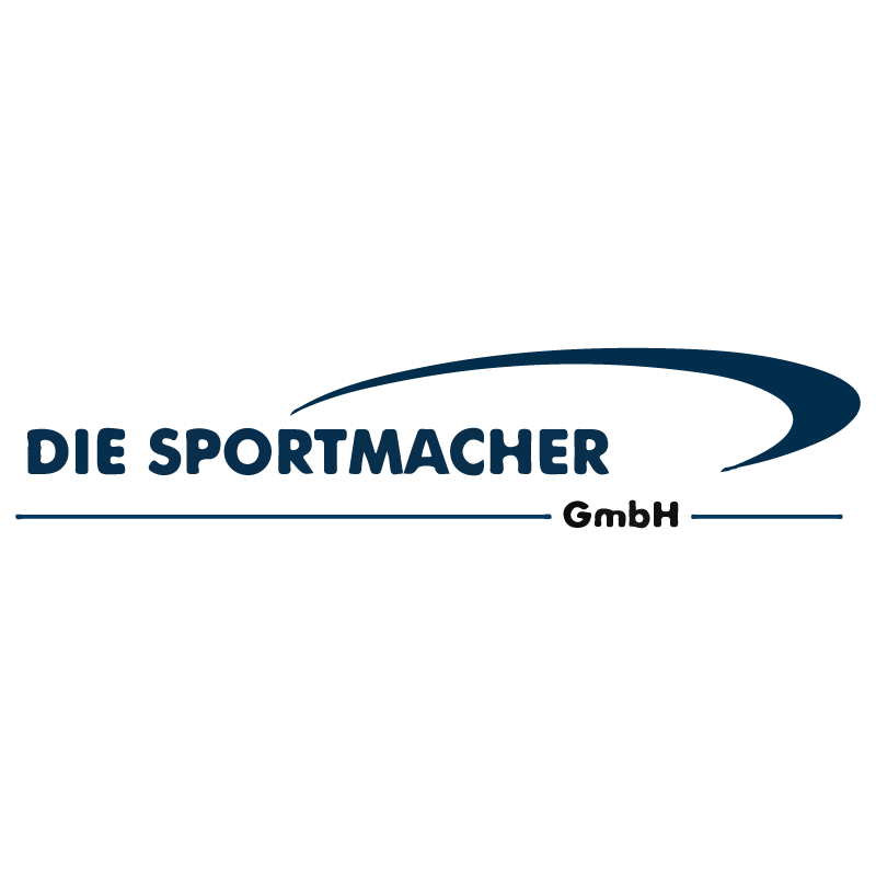 Die Sportmacher Logo