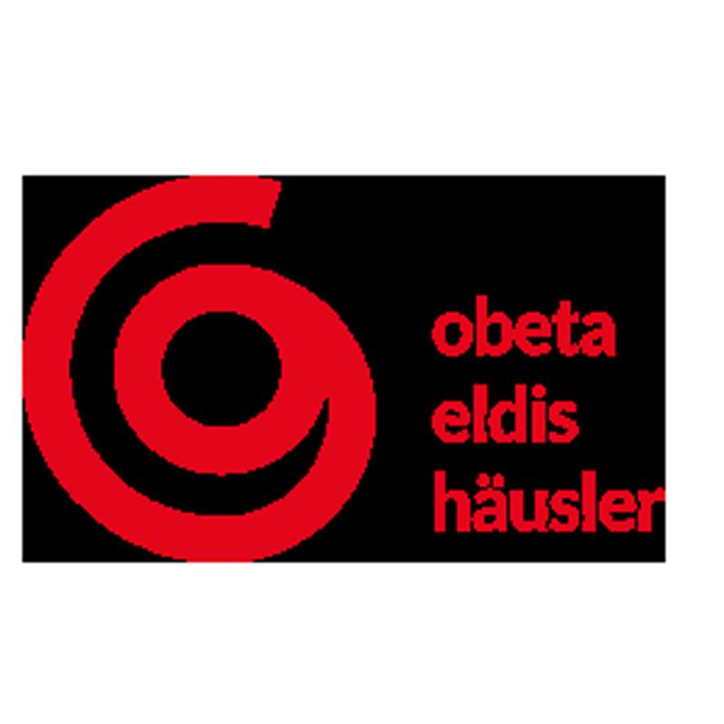 Obeta Logo